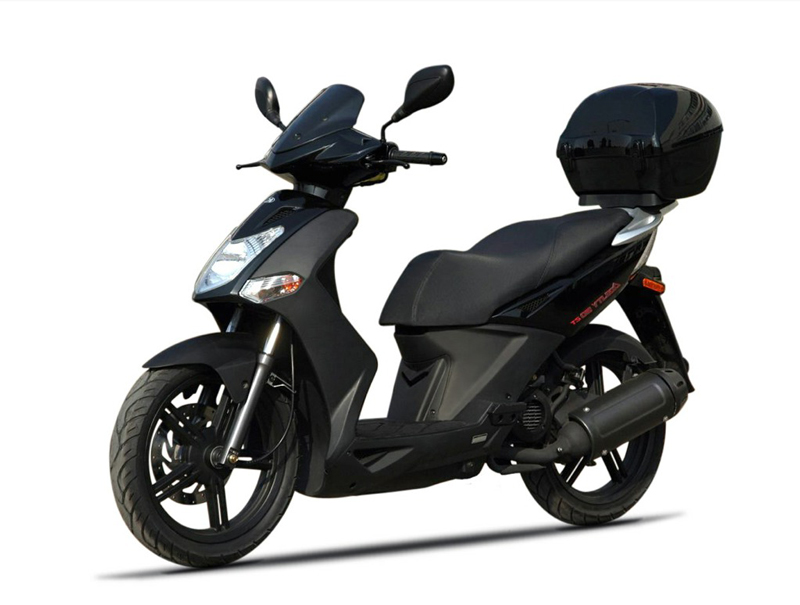 kymco agility city 80 2t dinos rent a bike in andros. Black Bedroom Furniture Sets. Home Design Ideas